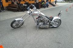 Motokomplex  (12)