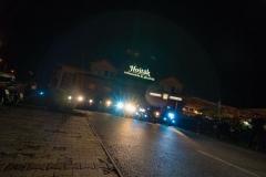 nocna jazda_-26