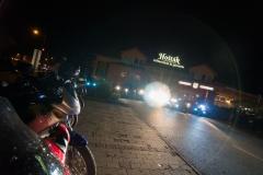 nocna jazda_-27