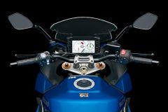 GSX-S1000GT_motokomplex_0