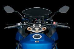 GSX-S1000GT_motokomplex_1