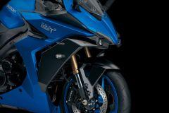 GSX-S1000GT_motokomplex_2