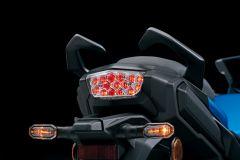 GSX-S1000GT_motokomplex_4