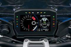 GSX-S1000GT_motokomplex_5