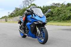GSX-S1000GT_motokomplex_8