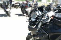 motokomplex (14)