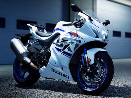 Motokomplex Autorizovany Predaj A Servis Yamaha A Suzuki