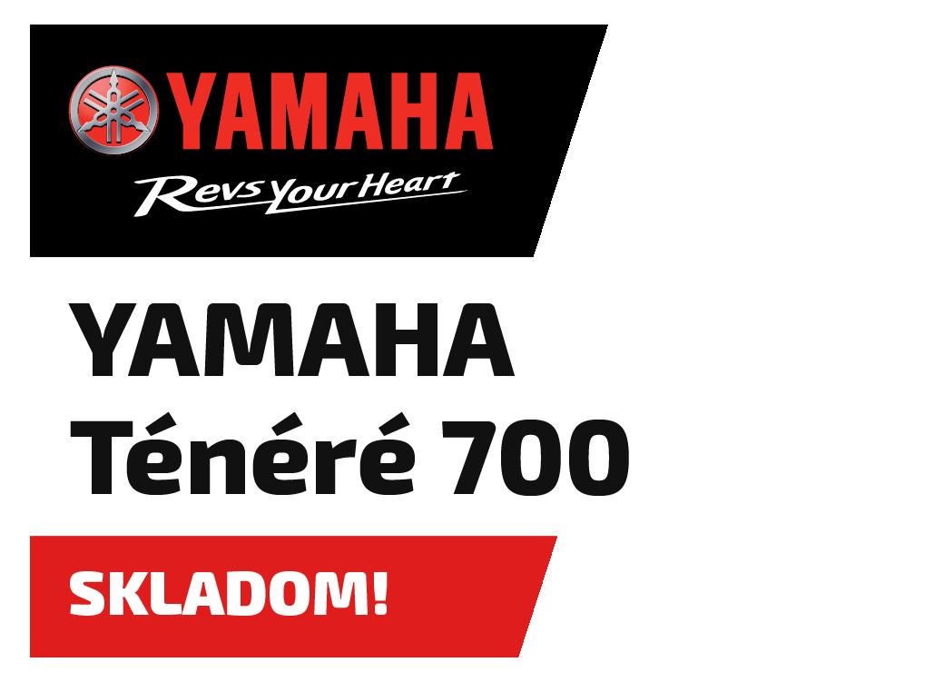 yamaha tenere 700 motokomplex