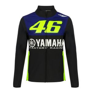 YAMAHA REPLICA WEAR