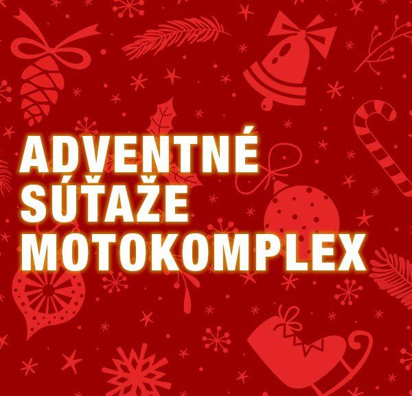 adventne_sutaze_motokomplex
