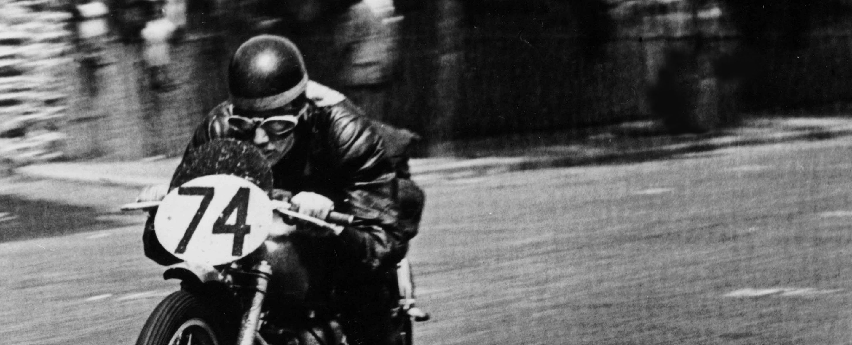 motorka, akcia, motokomplex