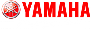 Yamaha logo Motokomplex