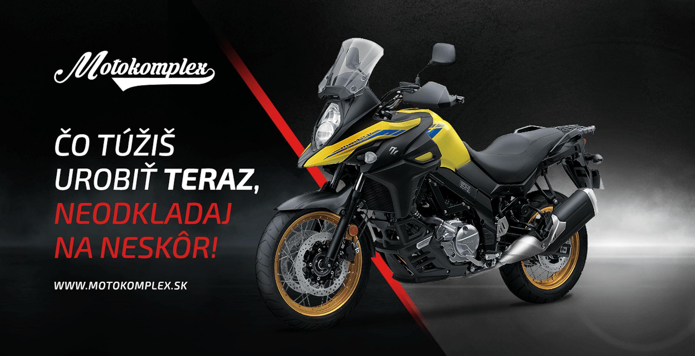 Motokomplex_Cover_KampanTeraz
